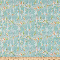 STOF France LeQuilt Zarafa Light Blue
