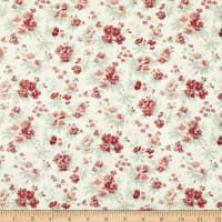 Laura Ashley Hunterhill Dorothea in Sage