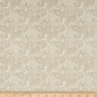 Laura Ashley Hunterhill Faulkner in White Pepper