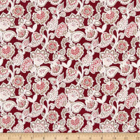 Laura Ashley Hunterhill Joy in Port