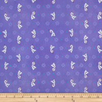 Disney Olaf's Frozen Adventure Olaf in Purple