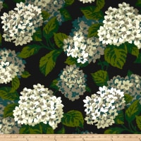 Magnolia Home Fashions Summer Wind Canvas Tuxedo
