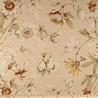 P/Kaufmann Country Cottage Linen Blush