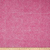 Banyan Ketan Basics Tickled Pink