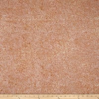 Banyan Ketan Basics Light Cinnamon