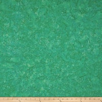 Banyan Ketan Basics Green Envy