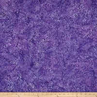 Banyan Ketan Basics Purple Punch