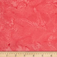 Northcott Banyan Batiks Shadows Pretty In Pink