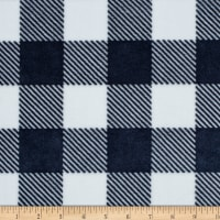 Plaid Home Decor Fabric Fabric Com