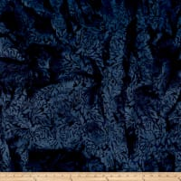 Island Batik Dear William Acanthus Storm