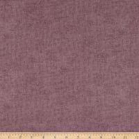 Stof Fabrics Denmark Melange Basic Structure Blender Dusty Grape