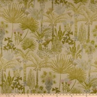 Justina Blakeney Babylon Jacquard Meadow
