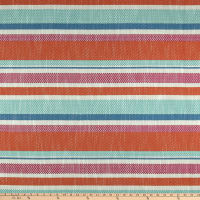 Artistry Tribal Southwest Kele Stripe Jacquard Peppy