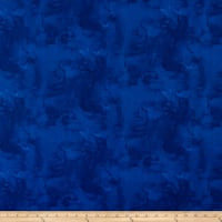 Fabric Editions Fluid Textured Blue 6