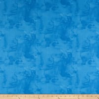 Fabric Editions Fluid Textured Blue 7