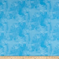 Fabric Editions Fluid Textured Blue 8