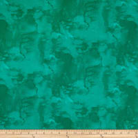 Fabric Editions Fluid Textured Green Group  Green1