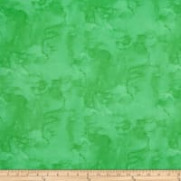 Fabric Editions Fluid Textured Green Group  Green3