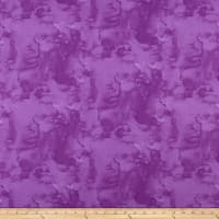 Fabric Editions Fluid Textured Purple 4