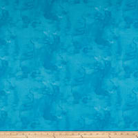 Fabric Editions Fluid Textured Blue 4