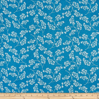 Fabric Editions Farmhouse Sprigs