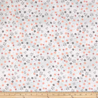 Fabric Editions Siena Confetti