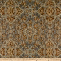 Golding by P/Kaufmann Archetype Jacquard Mirage