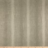 Golding by P/Kaufmann Interval Ombre Stripe Dusk