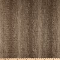 Golding by P/Kaufmann Interval Ombre Stripe Thunder