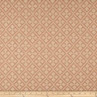 Golding by P/Kaufmann Senor Jacquard Blush