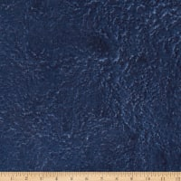 Monsoon Magic Blender Navy