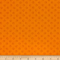 P&B Textiles Bear Essential 4 New Geo Orange