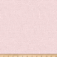Ink & Arrow Sugar Rush Square Dot Blender Baby Pink