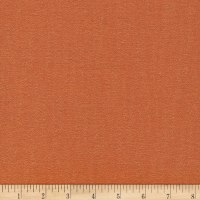 Cloud 9 Fabrics Glimmer Solids Copper