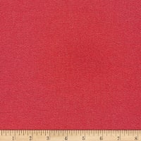 Cloud 9 Fabrics Glimmer Solids Garnet