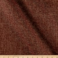 Sustain Performance Dutton Basketweave Merlot