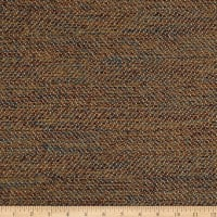 Sustain Performance Smythe Basketweave Multi