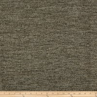 AMERICAN MADE Sustain Performance Smythe Basketweave Tweed