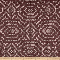 Sustain Performance Rae Jacquard Ruby
