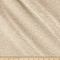AMERICAN MADE Sustain Performance Hampton Basketweave Natural