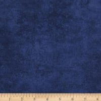 Maywood Studio Shadow Play Mazarine Blue