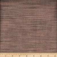 Winding Ridge Ikat Yarn Dyed Taupe/Natural