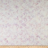 Maywood Studio Coastal Chic Batiks Flowing Bubbles Pastels