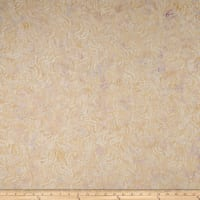 Maywood Studio Coastal Chic Batiks Flowing Bubbles Sand Multi