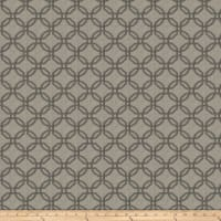 Fabricut Avanta Lattice Silver