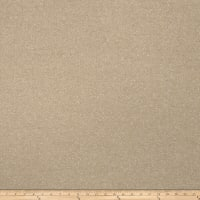 Fabricut Outlet Roger Thomas Biltmore Boucle Oak