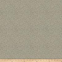 Fabricut Broken Glass Beige
