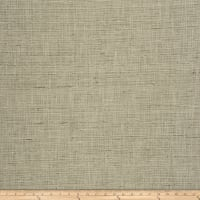Fabricut Granite Tweed Sage