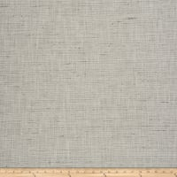 Fabricut Granite Tweed Ash