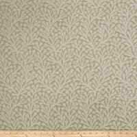 Fabricut Great Barrier Chenille Spearmint